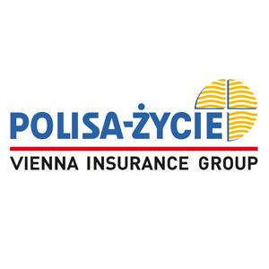 polisa-zycie